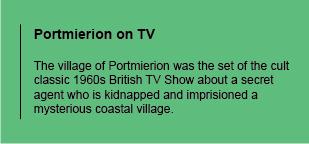 Portmeirion fact 1-01.jpg