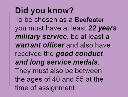 beefeater-01